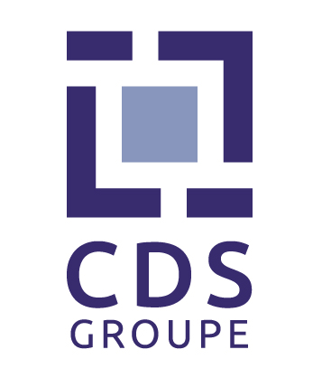 CDS Groupe